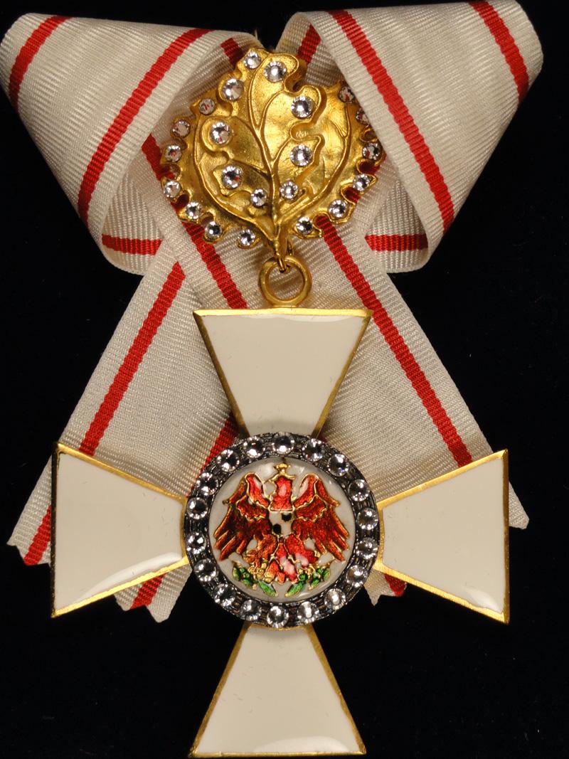 """Орден НПК """"АВЕРС"""" как лучшей, самой динамично развивающейся, научной организации Европы по итогам 2015 года"""