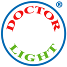 JSC «Avers» - «Doctor Light»