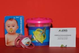 """Соска """"Доктор Свет"""" - физиотерапевтические приборы для лечения кашля, ОРЗ и ОРВИ у детей раннего возраста"""