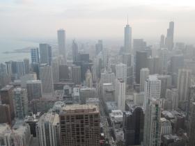 """НПК """"Аверс"""" - УЧАСТНИК РОССИЙСКОЙ НАЦИОНАЛЬНОЙ ВЫСТАВКИ и деловой программы в Чикаго (США) - фото 1"""