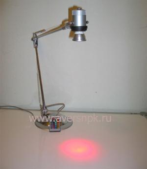 Биолампа